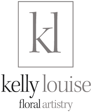 Kelly Louise Floral Artistry